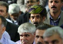 (تصاویر) دیدار آزادگان با رهبر معظم انقلاب
