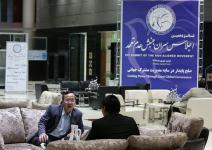 (تصاویر) میهمانان اجلاس جنبش عدم تعهد