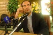 برگزاری دوره مجازی آموزشي برنامهنویسی اندروید (B4A) ویژه فعالان جبهه فرهنگی انقلاب اسلامی