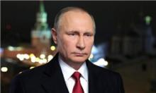 جزئیات گزارش نهادهای اطلاعاتی آمریکا در مورد ادعای دخالت روسیه در انتخابات