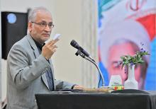 پیکر مرحوم آیتالله هاشمیرفسنجانی به جماران منتقل شد/ روز سهشنبه مراسم تدفین برگزار میشود