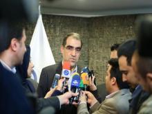 ضدانقلاب غلط کرد/دلایل فوت آیتالله هاشمی رفسنجانی کاملاً واضح است