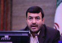 بررسی دفترچه تعرفه عوارض سال ۹۶ شهرداری همدان آغاز شد