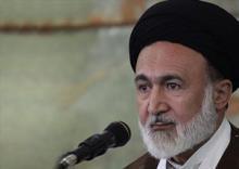 هیات ایرانی ۵ اسفند برای مذاکرات حج به عربستان میرود