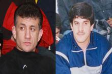 تیم ملی کشتی آزاد ایران غافلگیر شد