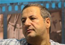 تولید «یتیمخانه ایران» طالبی از انتهای سال جاری