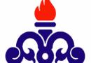 عدم ابلاغ اطلاعیه وزارت نفت برای اصلاح مبالغ گاز
