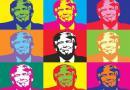 پیش بینی آینده سیاسی آمریکا در 100 روز اول دولت ترامپ/ از تبانی با روسیه تا وخیم شدن اوضاع خاورمیانه