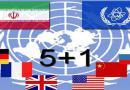 برای روز «مذاکرات واقعی»