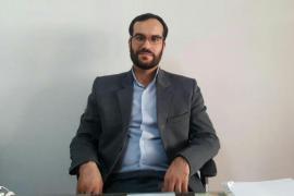 مصطفی شهید مومن انقلابی