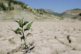 بیانیه بسیج دانشجویی  دانشکده کشاورزی دانشگاه بوعلی سینا/چرا با کمبود آب مواجه هستیم